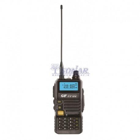 crt fp 00 radio amatorskie