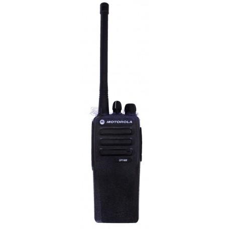 Motorola DP1400 AD VHF Analog Ręczne