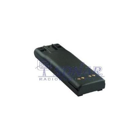 AKUMULATOR DO GP900/1200 1400mAh.