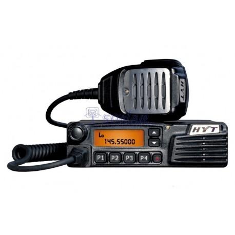 HYT TM 610 136-174MHz  5Ton