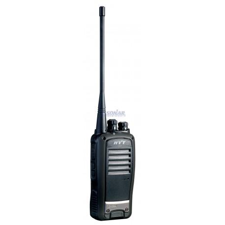 HYT TC620 komplet VHF