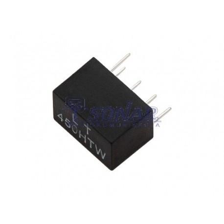 Filtr 450 CFWLB do Motorola T50,T60,T80, Uniden