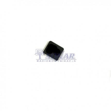 Procesor do Alan 42 Multi S3P8249XZZ