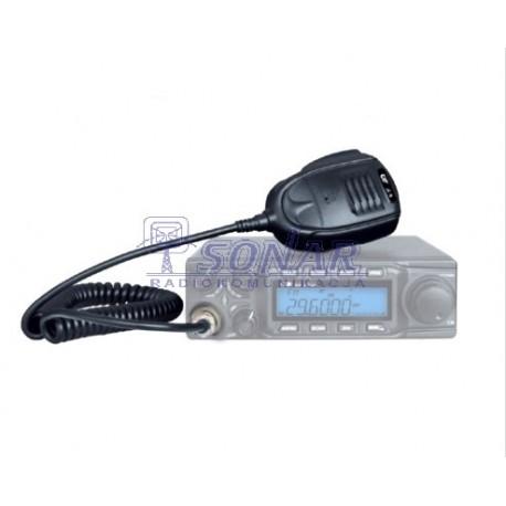 Mikrofon do radia CRT 9900