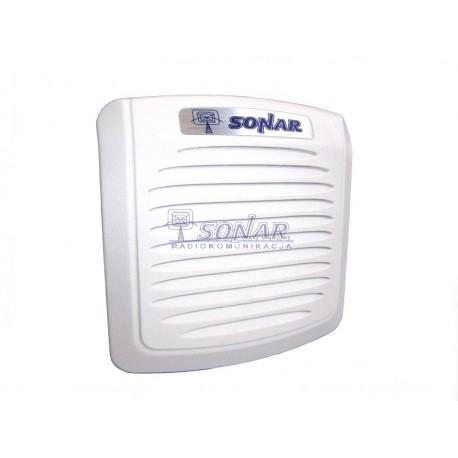 Loud Speaker   15W biały