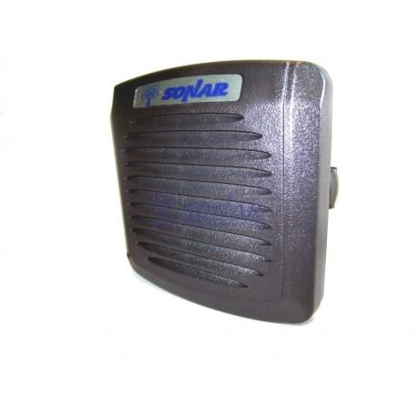 Głośnik Loud Speaker   15W Czarny