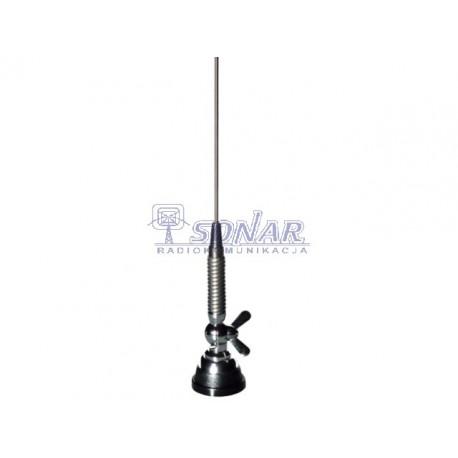 Sirio New MGA 108-550/S