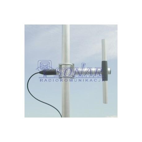 Sirio antena bazowa WD 380N