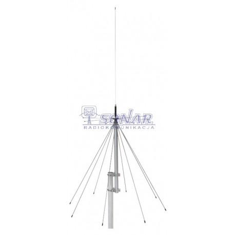 Sirio SD 1300 N antena bazowa