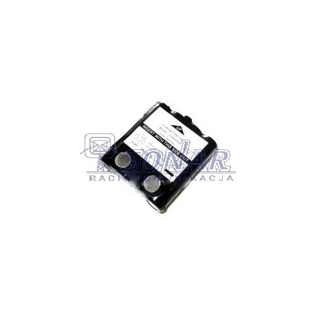 AKUMULATOR DO MOTOROLII  T4/T5/T6/T8/T40/T50/T60/T80/XTR446