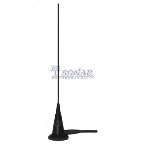 SKB 108-960 MAG 1/4 FALI 3M/FME