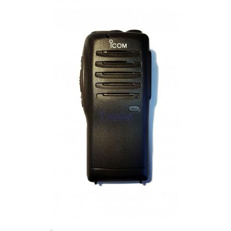 Obudowa radia Icom F12