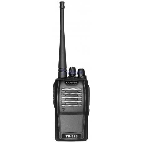 TK-928 UHF (400-470MHz) RADIO 16K, 4W