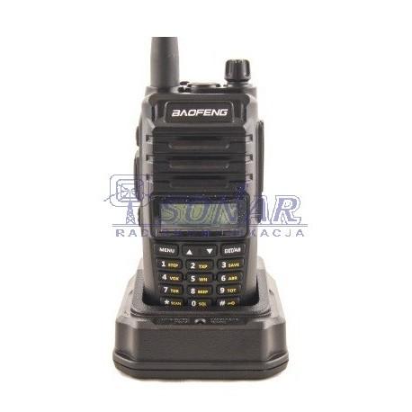 BAOFENG UV E-70 VHF/UHF
