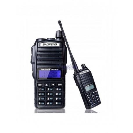 Baofeng UV-82 HT Pro