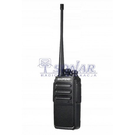 Baofeng BF C3 UHF