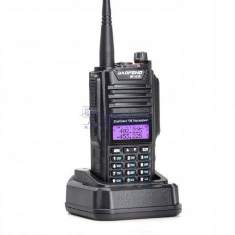 BAOFENG A 58S VHF/UHF