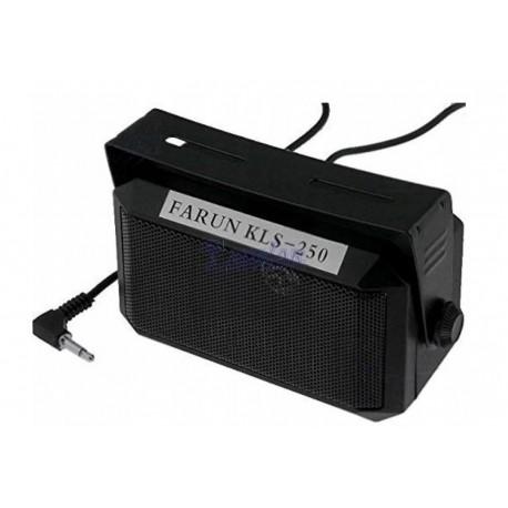 Głośnik Farun KLS 250