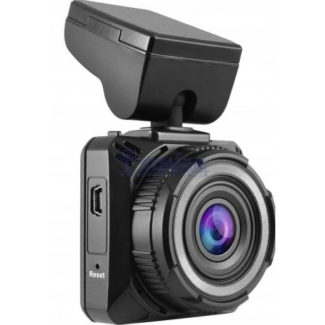 "Rejestrator Navitel R600 GPS Full HD 2"" Fotoradary 64 BG"