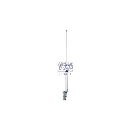 CX-148  148-152Mhz złącze N