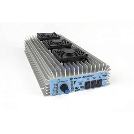 HLA 300V Wzmacniacz RM