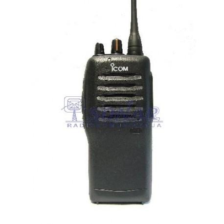 IC-F22 RADIOT.UHF 16K 450Mhz.