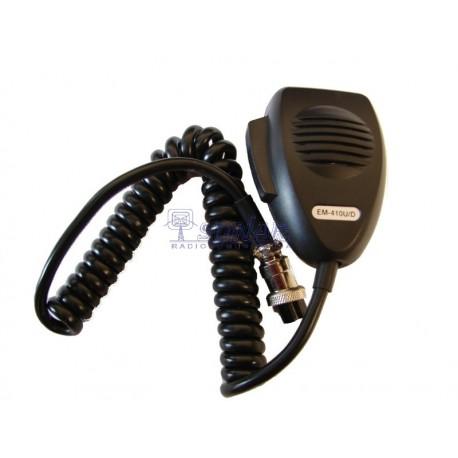 Mikrofon EM-410-6P  do Alana 48