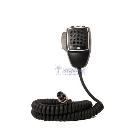 Mikrofon do TTI 771/660/881