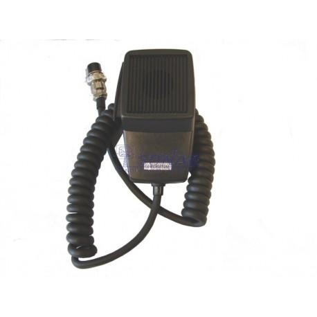 Mikrofon FD-508 6P  Dynamiczny