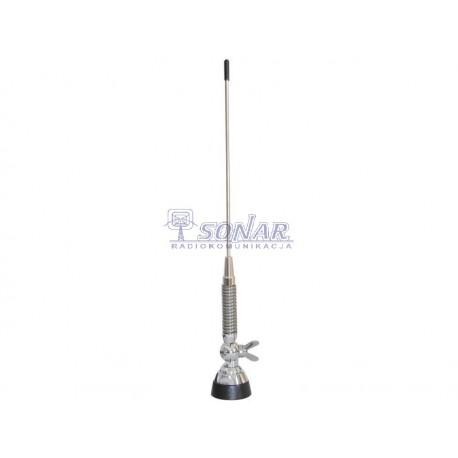 MGA 55-550/S Antena SIRIO