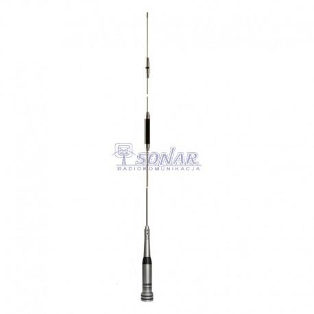 ANTENA HP-2070H Antena Samochodowa VHF/UHF Duo