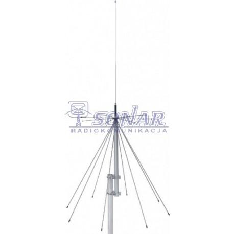 SD-1300  UHF Antena Bazowa SIRIO