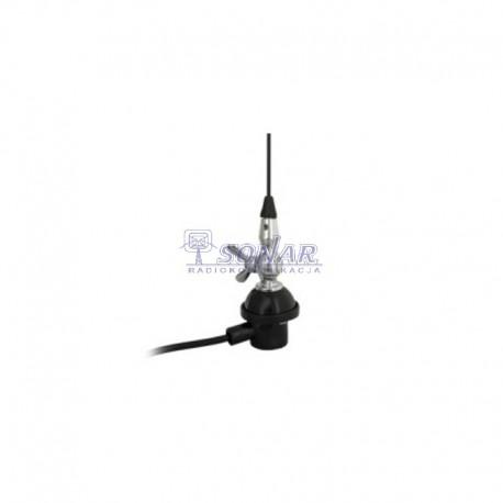 ANTENA AT28 Antena 144M 1/4 MERX