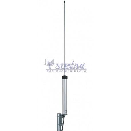 Antena Sirio CX 152 (152-156MHz) UHF-F