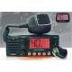 TTI TCB 950  AM/FM 12-24V