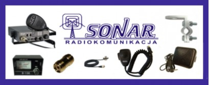Produkty Sonar